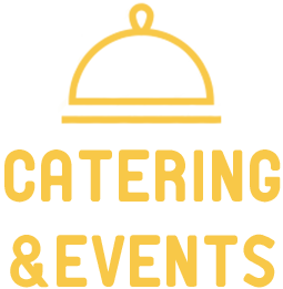 Didis Mexican Catering